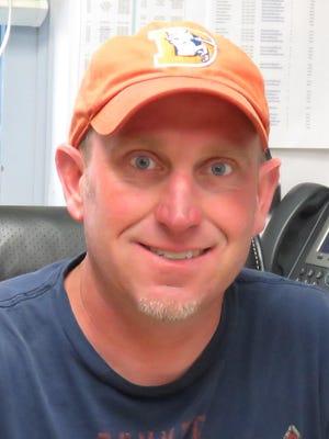 Craig Schlott