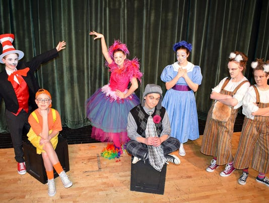 Seussical_Lead-cast1