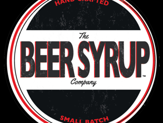 The Beer Syrup Company