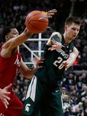 Nebraska_Michigan_St_Basketball_54769.jpg