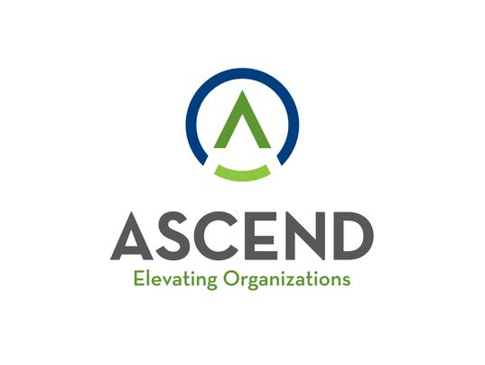 635902090907760199-ascend-logo-stacked-RGB-full-color.jpg