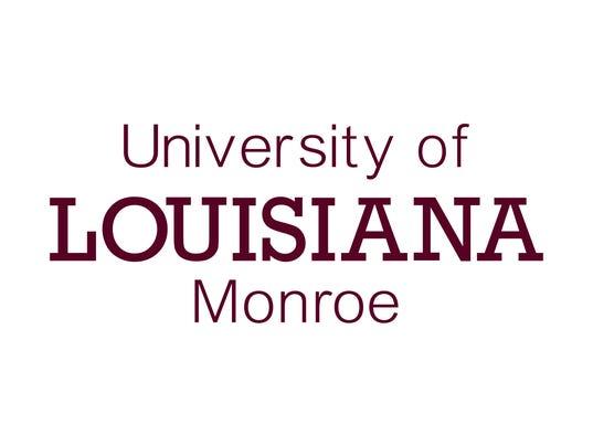636083233008267672-Official-ULM-Logo.jpg