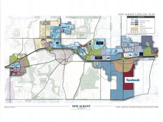 636384019493991564-Corporate-Park-Map.jpg