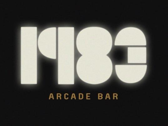 636488599619351374-1983-Logo.jpg