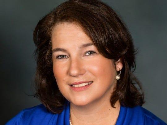 Karen Geelan, Valhalla Union Free School District