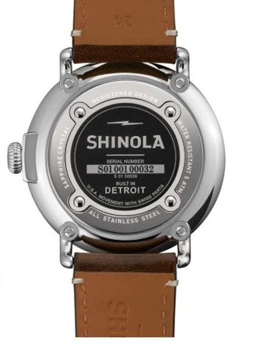 635845875518829874-shinola-watch-alone.jpg