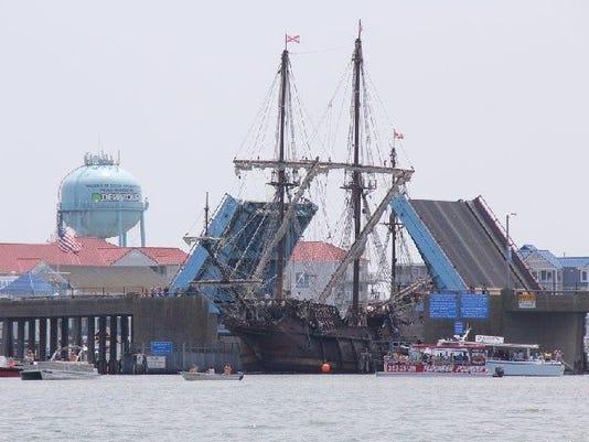 bridge boat.jpg