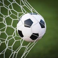 Boys Soccer: Alvarez unseats Bellarmine in 1-0 win