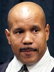 Bo Kimble says if he were to coach a college team,