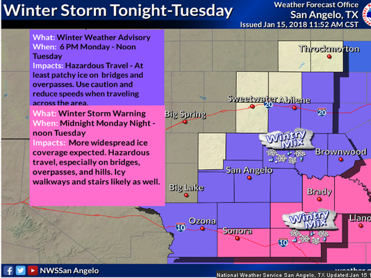 NWS-winter-storm.png
