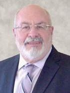 Peter Berryman is a partner at Patriot Mortgage, Manasquan.