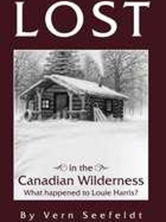 lost-in-the-canadian-wilderness