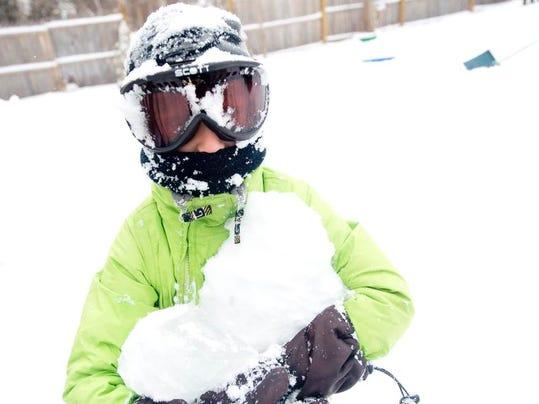 -BUR 0214 Snow Day C1.jpg_20140214.jpg