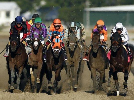 Belmont Stakes Horse _Spec.jpg