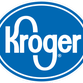 Kroger to stop selling all guns and ammunition