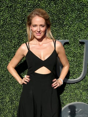 Singer Jewel headlines the Wellness Your Way Festival Saturday night at Duke Energy Convention Center.