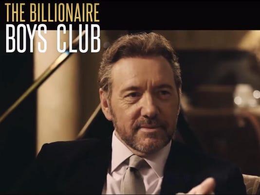 BillionaireBoysClub_grab