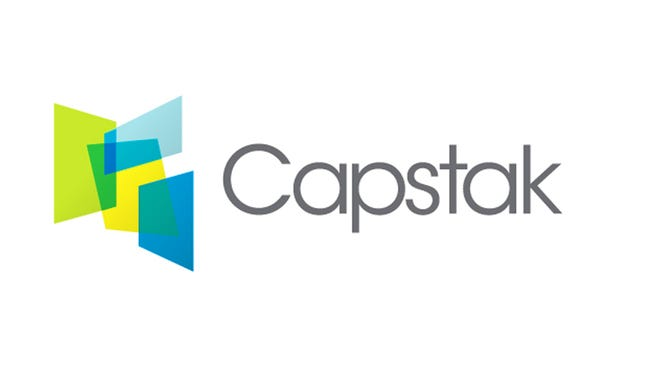 Capstak is a Reno-based commercial real estate technology company.