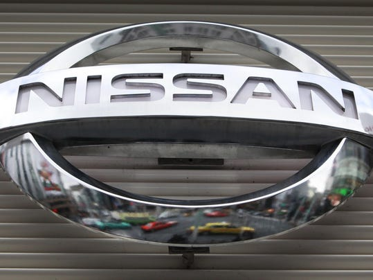 Nissan Recall_Mitc