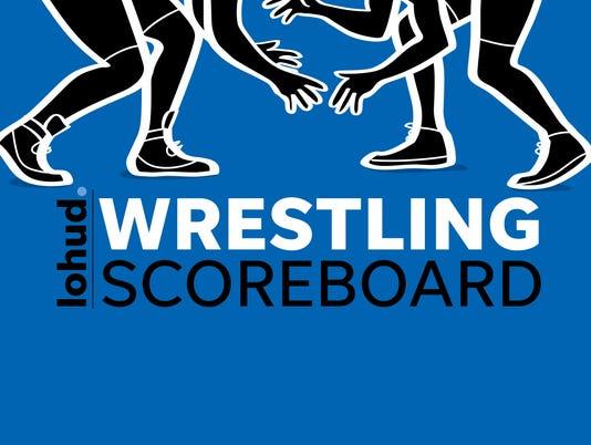 636487985363810864-LS-wrestling.jpg