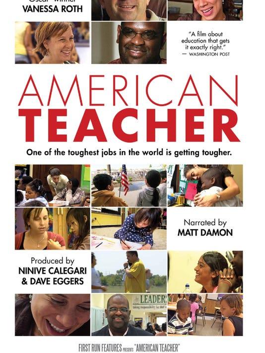 american-teacher.jpg