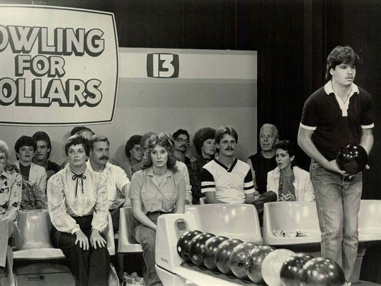 Bowling for Dollars 1.jpg