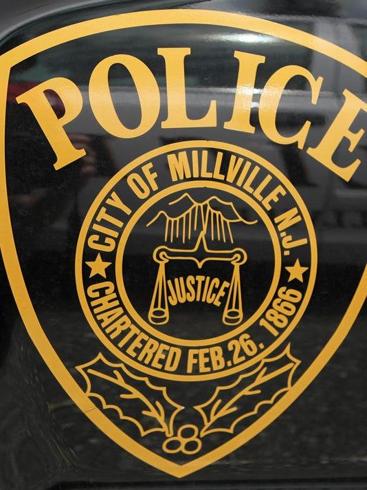 Millville_Police_Carousel_12.jpg