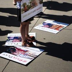 In Trinity church ruling, Supreme Court strikes church-state balance