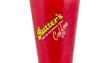 Rutter's VIP members will receive a free coffee on
