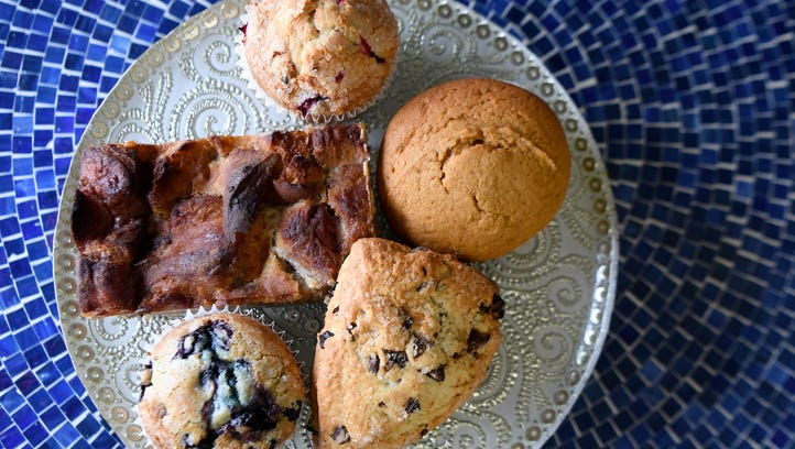 Dining review: North Star Bakehouse rises in West Asheville