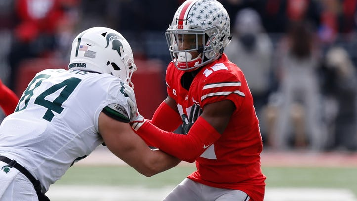 NFL draft preview: Cornerbacks and safeties who might fit Packers