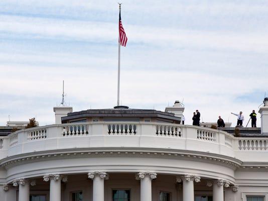 White House Cyanide_Font.jpg