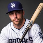 Living the Dream: How Dusty Coleman leaned on family and faith to find big-league redemption