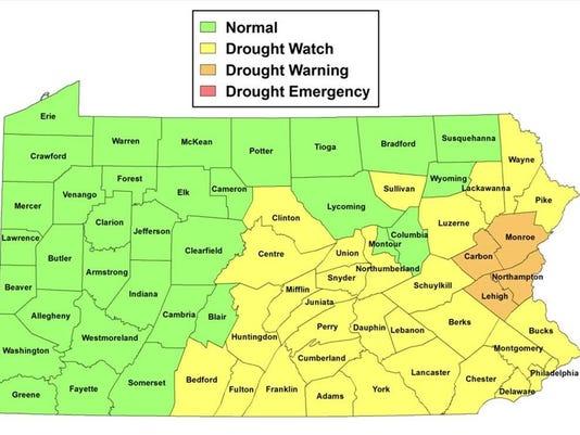 PA-Drought.jpg