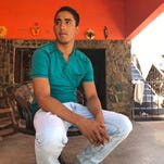 Valdez: Deport dreamers, deport America's honor