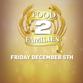 Food 2 Families
