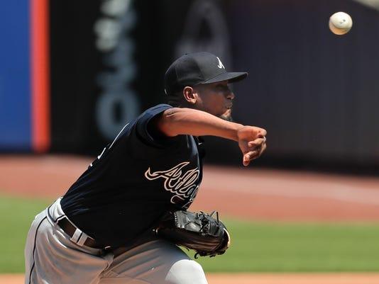 Braves_Mets_Baseball_08570.jpg