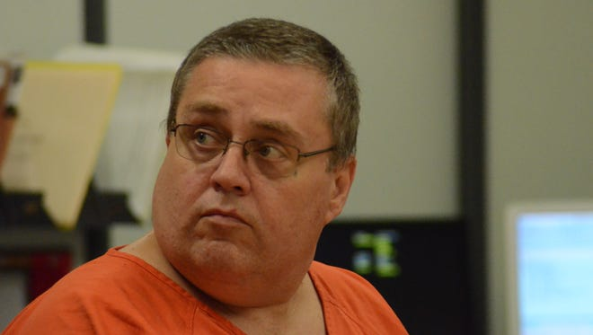 A preliminary hearing for Perry Coleman was delayed Monday.