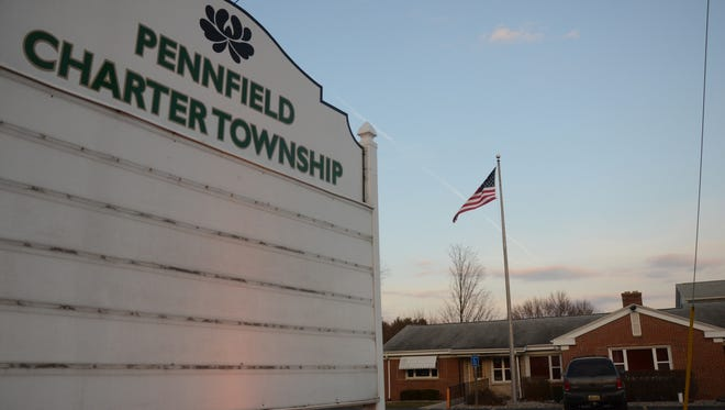 Pennfield recently repealed its rental registration ordinance.