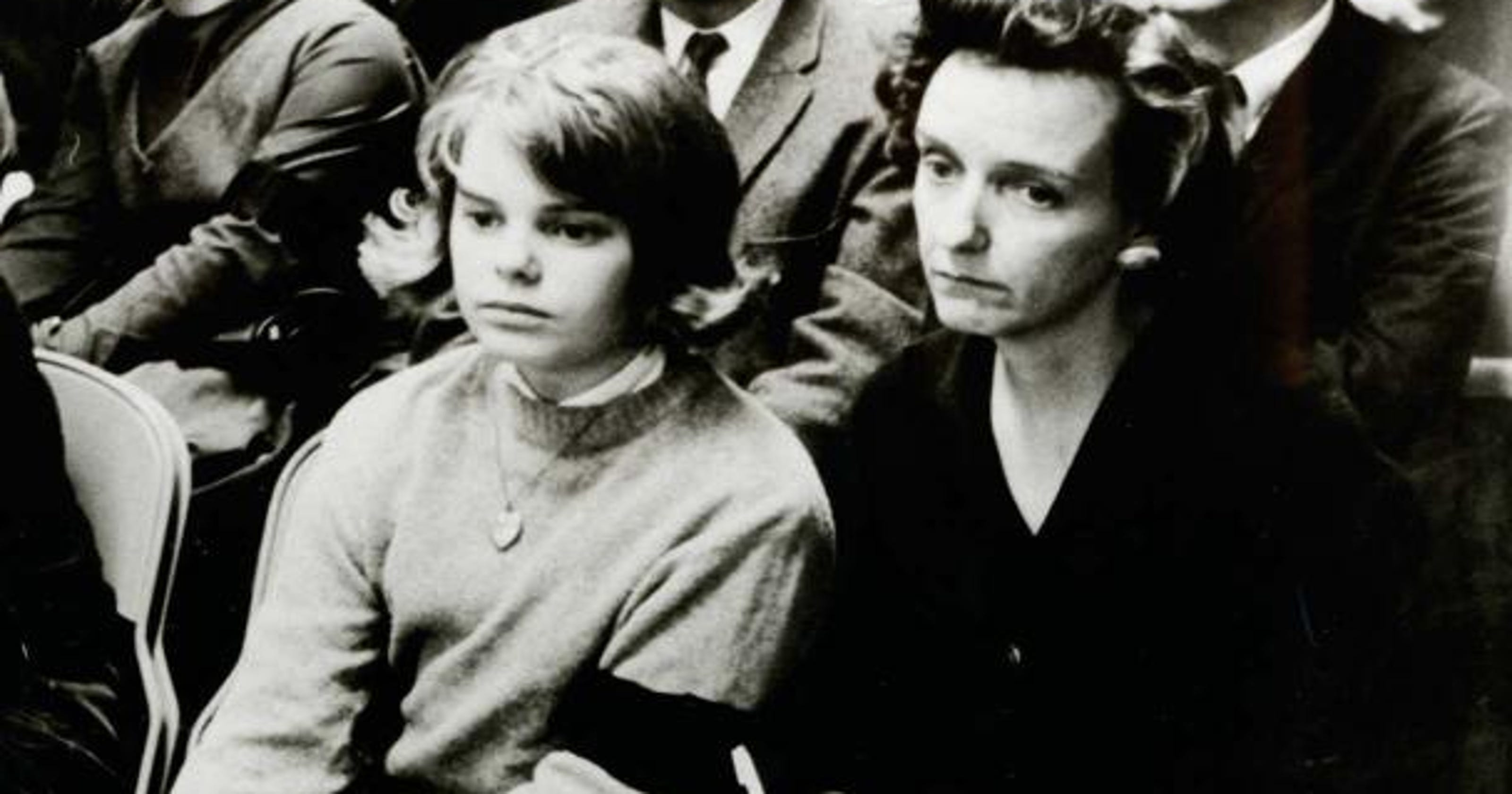 Fifty years after free-speech case, the Tinkers urge youth