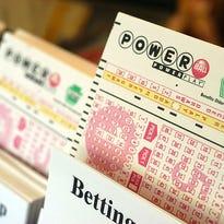 Powerball jackpot swells to $650 million