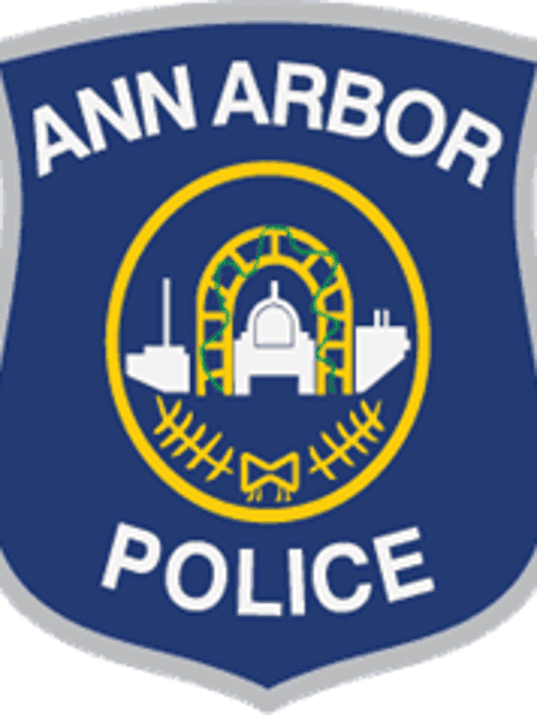 636458214497034339-annarborpolice2.png