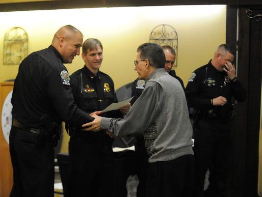 04 LAN Citizen Police Academy