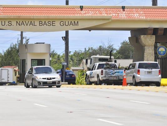 636107946109758505-naval-base-guam.jpg