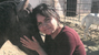 Police are searching for 20-year-old Clarissa Alvarado,