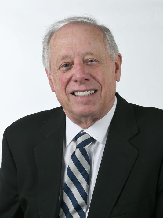 Phil Bredesen 01