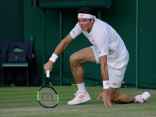 Britain_Wimbledon_Tennis_92263.jpg