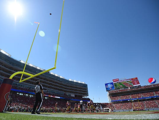 USP_NFL__PRESEASON-DENVER_BRONCOS_AT_SAN_FRANCISCO_66556512