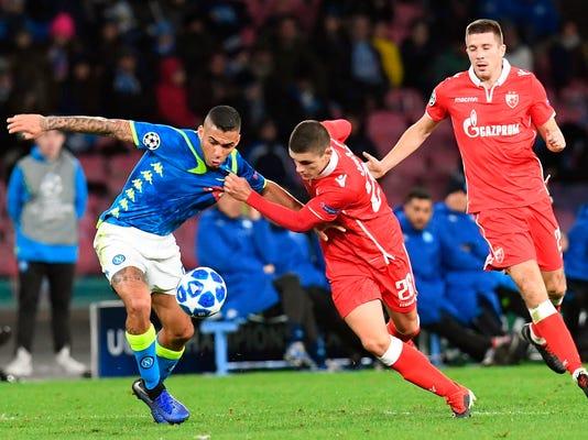 Italy_Soccer_Champions_League_21991.jpg