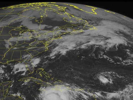 636111072026561769-NOAA-CLOUDS-Prid.jpg